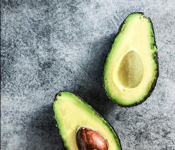 """""""Zdravé"""" potraviny, které jako výživář nejím a proč"""
