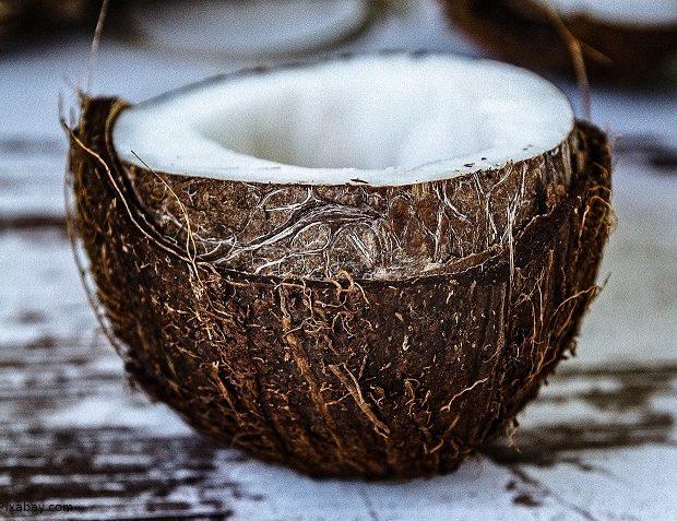 Kokosový olej – je zdravý nebo ne?