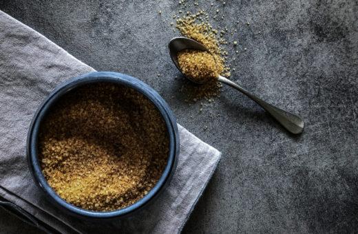 Zdravý cukr: jsou přírodní sladidla vhodnější?