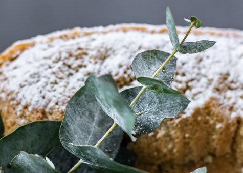 Sražené těsto, prasklý cheesecake, nevyběhlý piškot? Možná děláte tyto chyby