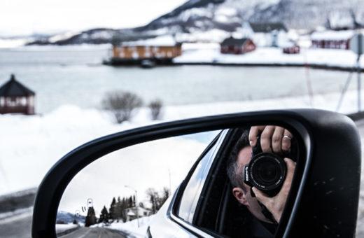 Jak v Norsku cestovat, jak si vybrat ubytování a s čím počítat?